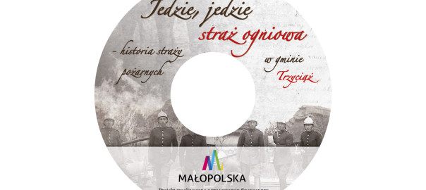 100-lecie_Strazy_Pozarnych_Sypien_30092015_naklejka_CD-01 (1)