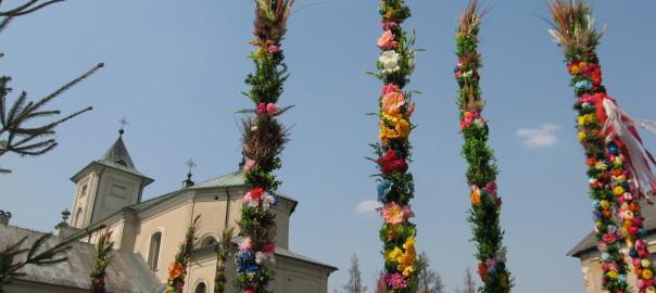 NiedzielaPalmowa2007 048